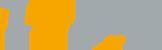 Tot Alumini Logo